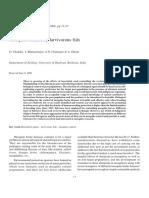 larvivorous fish.pdf