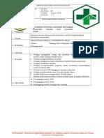 Sop 1.1.2 (Identifikasi Kebutuhan Masyarakat)