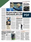 La Gazzetta Dello Sport 08-02-2018 - Serie B