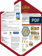 Catan Compact English Rules for Web 150126s