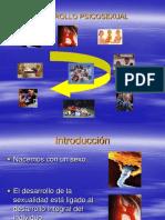 Desarrollo Psicosexual(10)