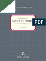 Historia del Banco de México I.pdf