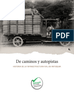 1. Libro_De_Caminos_y_Autopistas.pdf