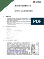 02_Osciloscopio y Capacitores