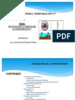 1349150854.PERFORACION I Diapositivas 2