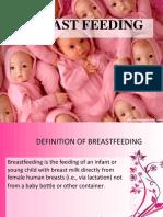 Breastfeeding 121023054344 Phpapp01