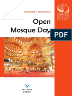 book Open-Mosque-Day.pdf