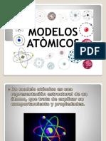 m atomico