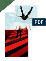 Ejemplos Del Trabajo de Txt e Imagen