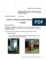 manejo de gabinetes.pdf