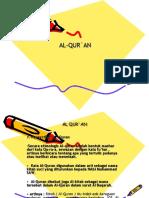 alquran1 (1)
