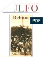 RULFO, Juan - Relatos. Alianza 100 no 18.pdf
