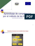 APRENDIZAJE DE COMPETENCIA_6 ETAPAS.ppt