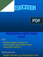 Sex Education1