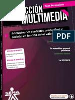 eticacontextos.pdf