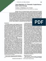 Temperature Control of fluidized bed reactor.pdf