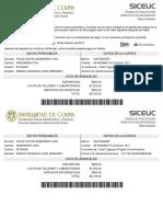 jose ficha.pdf