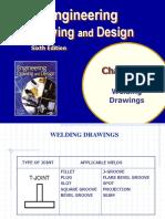 Welding Symbols 4