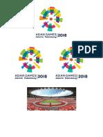 Asian Games