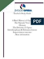 KY-opera-teacherguide-pdf.pdf