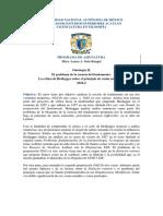 PROGRAMA Propuesta Ontologia II