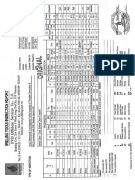 SV2430 -1.pdf