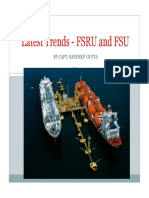 Latest Trends - FSRU and FSU.pdf
