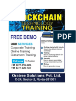 block chain.pdf
