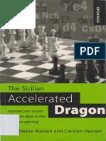 292344194-The-Sicilian-accelerated-Dragon-Nielsen-Hansen-1998-pdf.pdf