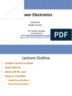 lecture_4_diode_circuits_new.pptx