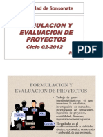 Proyectos Generalidades 1 120805190310 Phpapp02