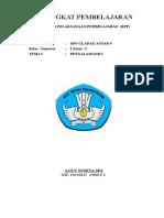 RPP Kelas 1 Tema 5 Revisi © 2017.doc
