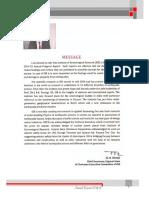 AP-ISR-2014-15-rastogi-sir_Final_colour _New_Setting.pdf