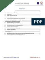 Apds Filtration System Procedures Risk Assessments ( for Lamson Joc) (2)