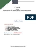 1Z0-960 Study Material.pdf