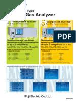 Zkj Gas Analyser Ecno325c(1)