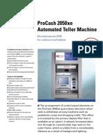 2050xe Prod Brochure