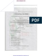 ece_5thsem_novdec2016.pdf