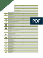 Website Promo - Kuliner.pdf
