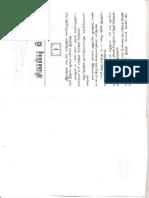 sivappu-roja-1.pdf