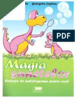 Magia-Sunetelor.pdf