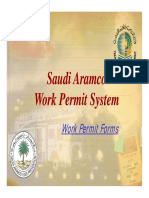 Work Permit Forms 4 [Compatibility Mode]