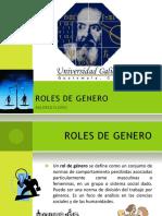 rolesdegenero-110811200403-phpapp02
