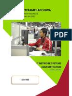 KISI_KISI_IT_NETWORK_SYSTEM.pdf