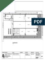 TIC Pre-fab Shed 20.12.17-Model.pdf a-1