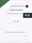 Guia FISICA CLASICA.pdf