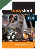 SteelBook2016Web[2].pdf