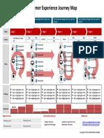 customerexperiencejourneymap2-120414074109-phpapp01.pdf