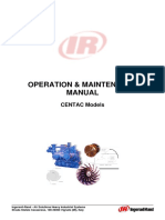 Ingersoll Rand Centac Models MANUAL English.pdf