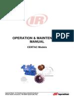 Ingersoll Rand Centac Models MANUAL English.pdf